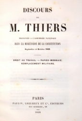 Thiers M.
